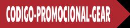 Codigo promocional Gearbest